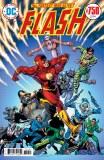 Flash #750 1970s Var