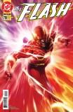 Flash #750 1990s Var