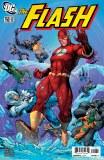 Flash #750 2000s Var