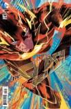 Flash #750 2010s Var