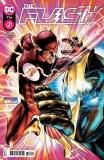 Flash #776
