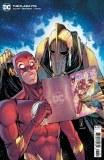 Flash #776 Cvr B