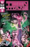 Teen Titans #41