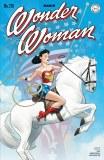 Wonder Woman #750 1940S Var