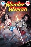 Wonder Woman #750 1970s Var