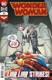 Wonder Woman #762