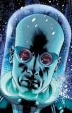 Detective Comics #1008 Var