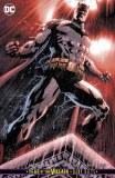 Detective Comics #1010 Var