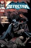 Detective Comics #1018