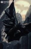 Detective Comics #1019 Var