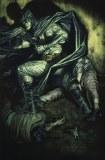 Detective Comics #1023 Variant
