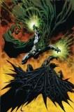 Detective Comics #1007