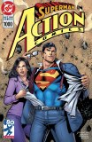 Action Comics #1000 1990s Var