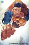 Action Comics #1002 Manapul Var