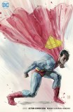 Action Comics #1002 Mack Var