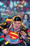 Action Comics #1006 Var