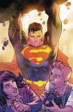 Action Comics #1011 Var