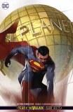 Action Comics #1014 Var