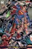 Action Comics #1016 Var