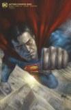 Action Comics #1020 Card Stock