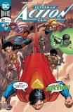 Action Comics #1021
