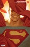 Action Comics #1029 Cvr B