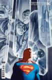 Action Comics #1034 Cvr B