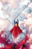 Action Comics #1012