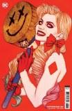 Catwoman #36 Cvr B