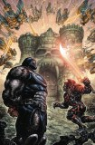 Injustice Vs the Masters of the Universe #5
