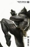 Justice League #66 Cvr B