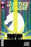 Justice League #69