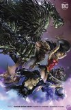 Justice League Dark #6 Var