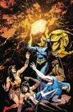 Justice League Dark #23