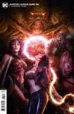 Justice League Dark #25 Cvr B