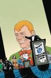 Supermans Pal Jimmy Olsen #4