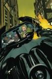 Supermans Pal Jimmy Olsen #5