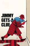 Supermans Pal Jimmy Olsen #9