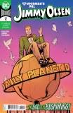 Supermans Pal Jimmy Olsen #12