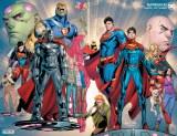 Superman #29 Cvr B