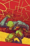 Martian Manhunter #11