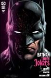 Batman Three Jokers #1 Cvr B