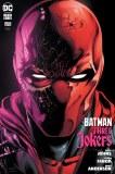 Batman Three Jokers #3 Cvr B
