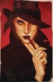 Lois Lane #1 Var