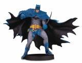 DC Designer Series Batman By Rafael Grampa Statue