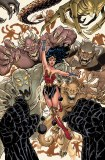 Wonder Woman Come Back to Me #6