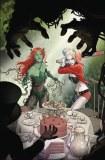 Harley Quinn & Poison Ivy #3