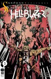 John Constantine Hellblazer #3