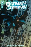 Batman Catwoman #1 Cvr C