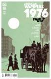 American Vampire 1976 #7 Cvr B